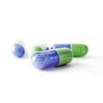 farmacia-harmonia-servicos_v-copy-9